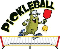 Pickleball Schedule