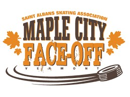Maple City Face Off